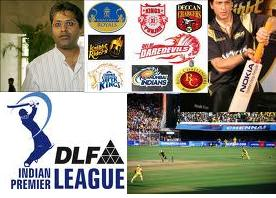 The scam they called IPL