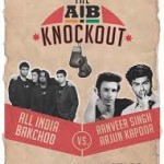 AIB knockout